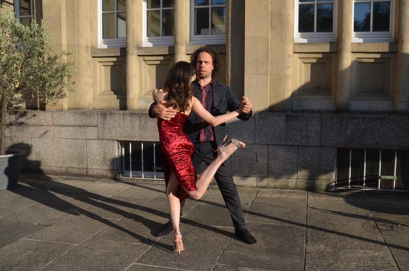 Tanzkurse für singles in freiburg